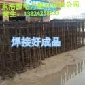 42Cr地脚螺栓图片