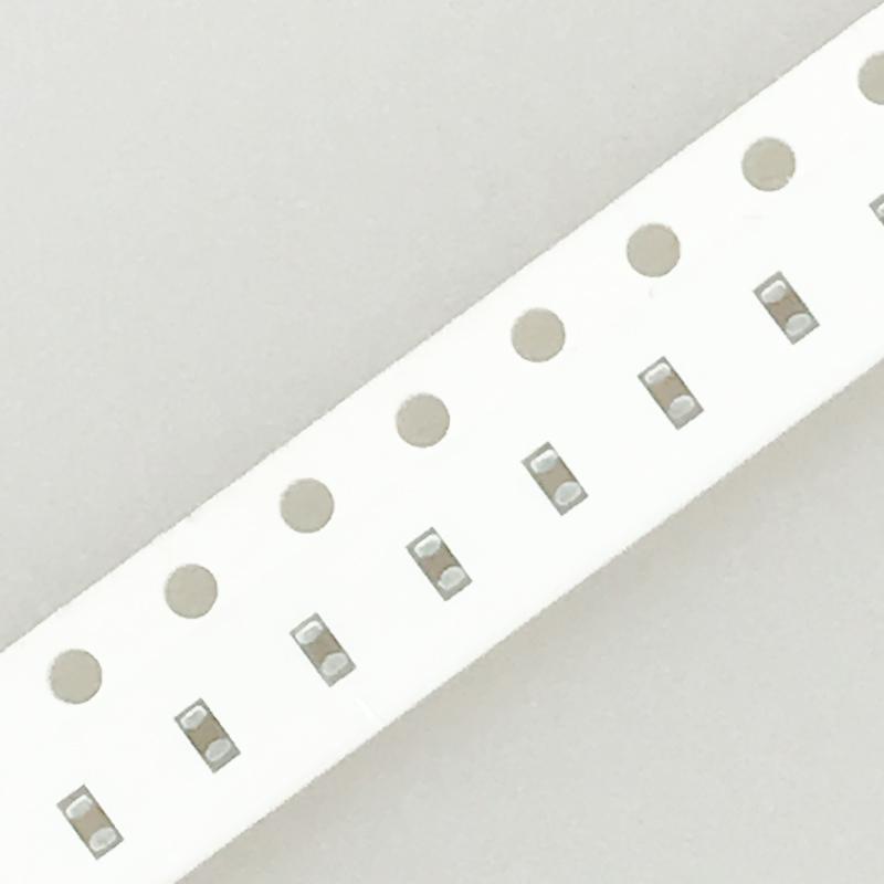 广州 深圳 三星贴片电容代理 电容电感磁珠批发商 陶瓷层叠电容
