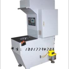 橡胶减震器缩径机图片