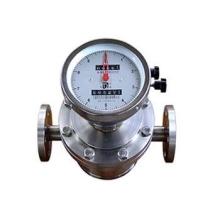 变压器油专用高效双级真空滤油机净能ZYD型变压器油双级真空滤油ZYD变压器油专用双级真空滤油机图片