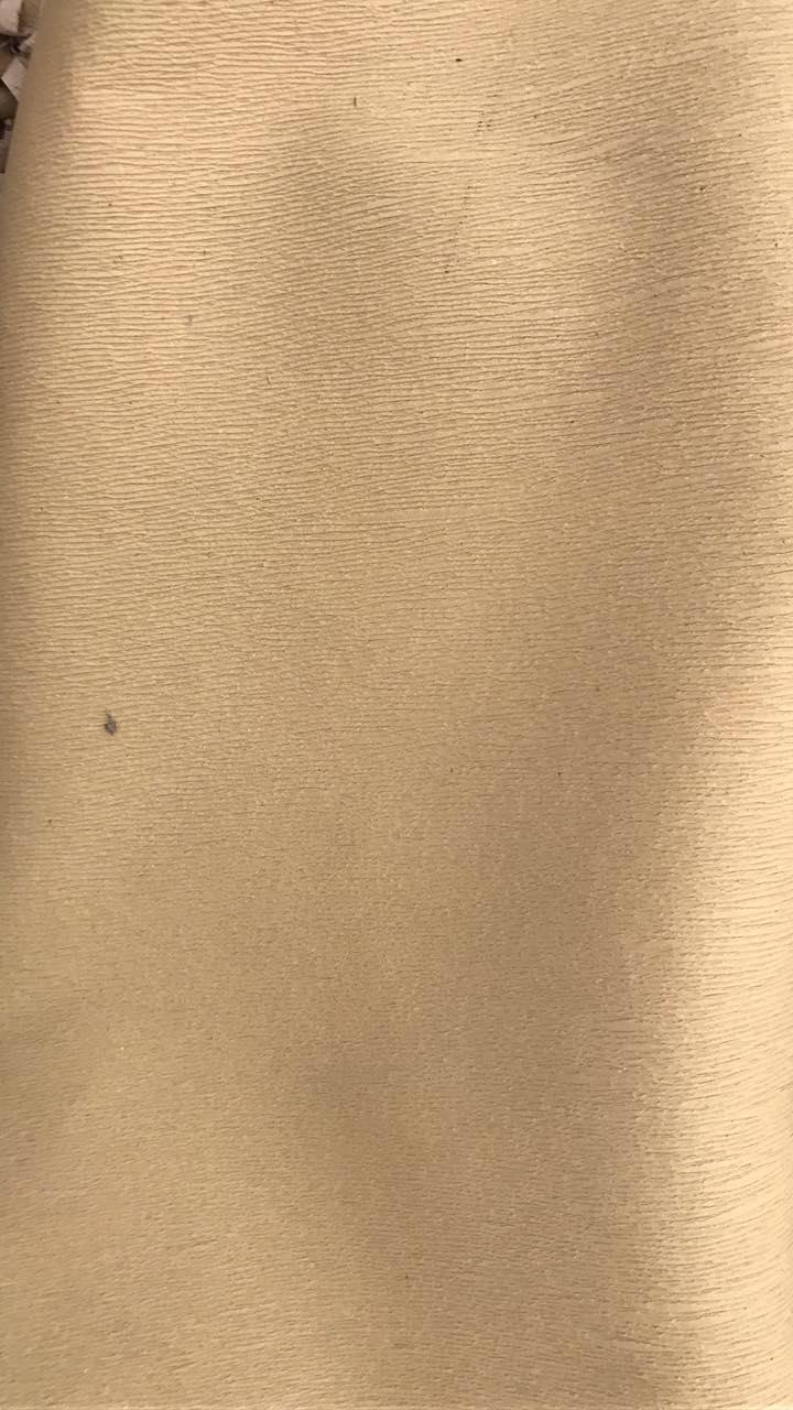型材包装纸 型材包装皱纹纸