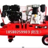 矿山用空压机/公路救援用空压机 矿山用空压机/重庆神驰空压机销售