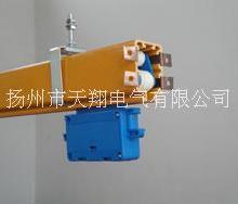 HXTS、HXTL多极管式滑触线图片