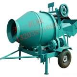 搅拌机搅拌质量好 造型美观矿用搅拌机移动方便投资小/搅拌机知名品牌