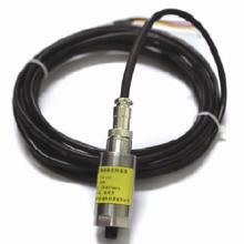 VB-Z9500 VB-Z9500振动传感器