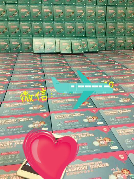 供应广州日本nmb深沟球电机轴承 nmb电机轴承供应商