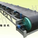 哈尔滨皮带输送机单台输送/带式输送机广泛应用于矿山 冶金/皮带输送机一机多用