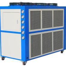工业冷水机冰水机高配置夹套专用冷水机批发