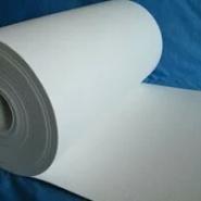 准格尔旗硅酸铝纸图片