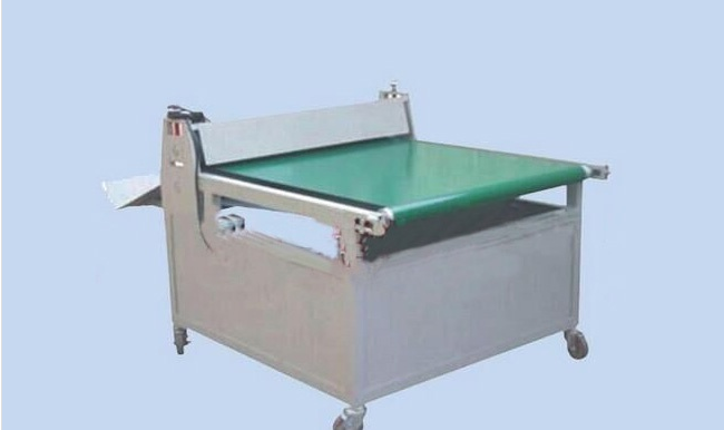 HYX-720/1000/1200纸板整平机深圳纸板整平机厂家深圳纸板整平机哪里好深圳纸板整平机价格 720纸板整平机