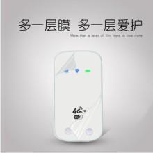 全网通3G4G无线路由器直插卡设备3G4G电信联通无线mifi图片