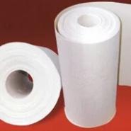 硅酸铝吸音纸图片