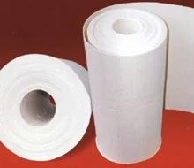 硅酸铝纸生产厂家、陶瓷纸厂家 河北地区硅酸铝纸【廊坊雄辉】图片