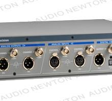APx515 音频分析仪