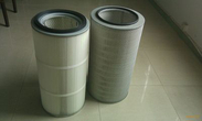 廊坊除尘设备厂_水泥罐覆膜除尘滤芯价格_除尘滤芯生产厂