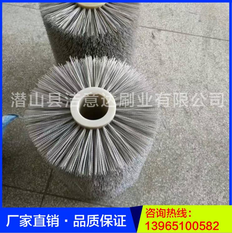 厂家直销工业机械抛光轮 布轮抛光轮 钢丝打磨抛光 质优价廉