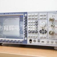 CMW500信令非信令/CMW500/手机综测仪销售