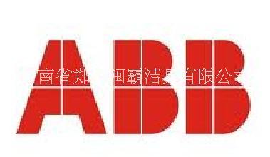 ABB机器人电池