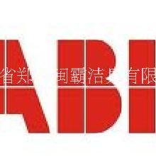 ABB机器人电池图片