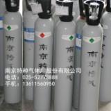 标准气体厂家环境污染物测试用标准气体