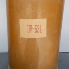 迈吉森紫外线吸收剂UV531批发