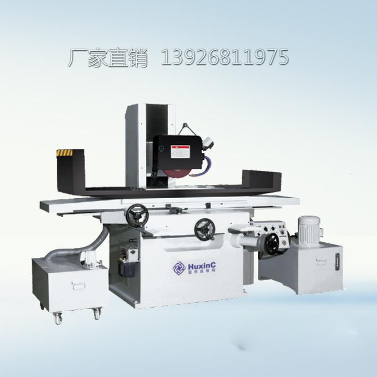 供应3060高精密平面磨床直销平面磨床高精度平面磨床平面磨床厂家批发