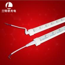 双面拉布灯条 led灯箱光源 上下对打灯 LED灯管 LED灯条