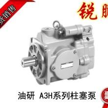 锐鹏机械供应:挖掘机油泵,挖掘机马达