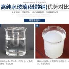 水玻璃厂家, 液体水玻璃,水玻璃供应商