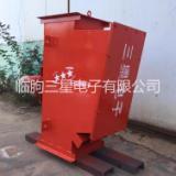 RCYG系列管道自动除铁器RCYG-600 管道自动除铁器 山东百强企业