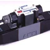 供应日本东京计器TOKIMEC原装电磁阀DG4V-5-6C-M