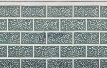 金属保温装饰板 金属保温装饰板 北海建材韩谊板
