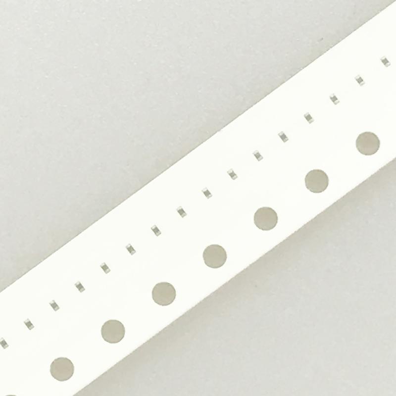 国巨三星贴片电容 广州 国巨贴片电容  陶瓷 层叠 电容