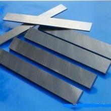 【隆顺金属】ASP23高耐磨高韧性粉末高速钢瑞典一胜百ASSAB高速钢质量保证批发