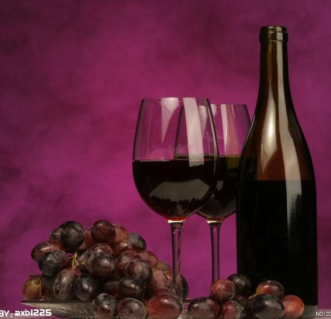 进口报关代理|红酒进口清关|食品进口清关|饮料进口清关|机械进口