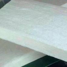 浙江硅酸铝针刺毯批发 浙江硅酸铝针刺毯报价 硅酸铝针刺毯