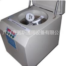 银浆锡膏油墨混合搅拌机 行星式脱泡机