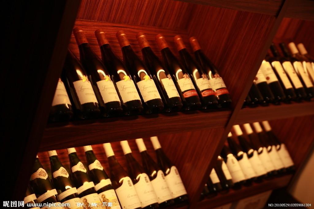 .广州机场意大利红酒进口清关需要多长时间   意大利红酒进口清关需多长时间