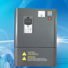 电磁加热器,数字感应控制器一体机.锅炉输送及管道加热等行业批发