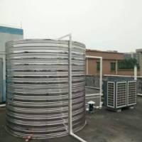 南宁3匹5匹10匹空气能热水器厂家批发