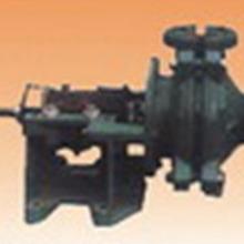 LS(R)型渣浆泵图片