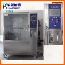 浙江IP防水等级测试设备非标定做批发
