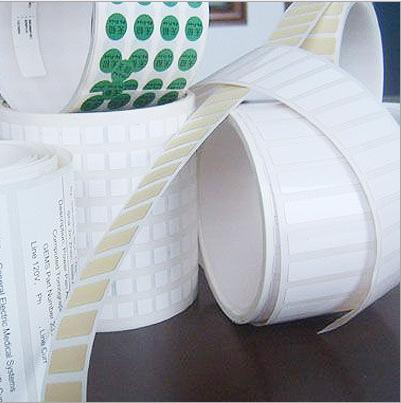 定制不干胶印刷 不干胶贴纸 牛皮纸不干胶印刷 专业不干胶印刷厂