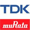 TDK代理 贴片 陶瓷电容0402 C1005 6.3V 104 K 原装现货 贴片电容