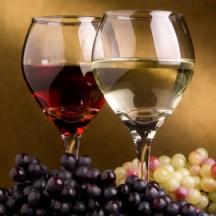 美国到广州红酒进口清关哪个港口好 广州怎么办理红酒进口清关