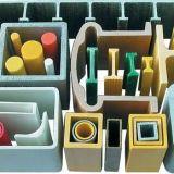各种型材 各种型材供应 标志桩 刻字 欢迎定做