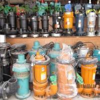 朝阳西坝河水泵销售维修,物业深水泵保养,电机风机维修