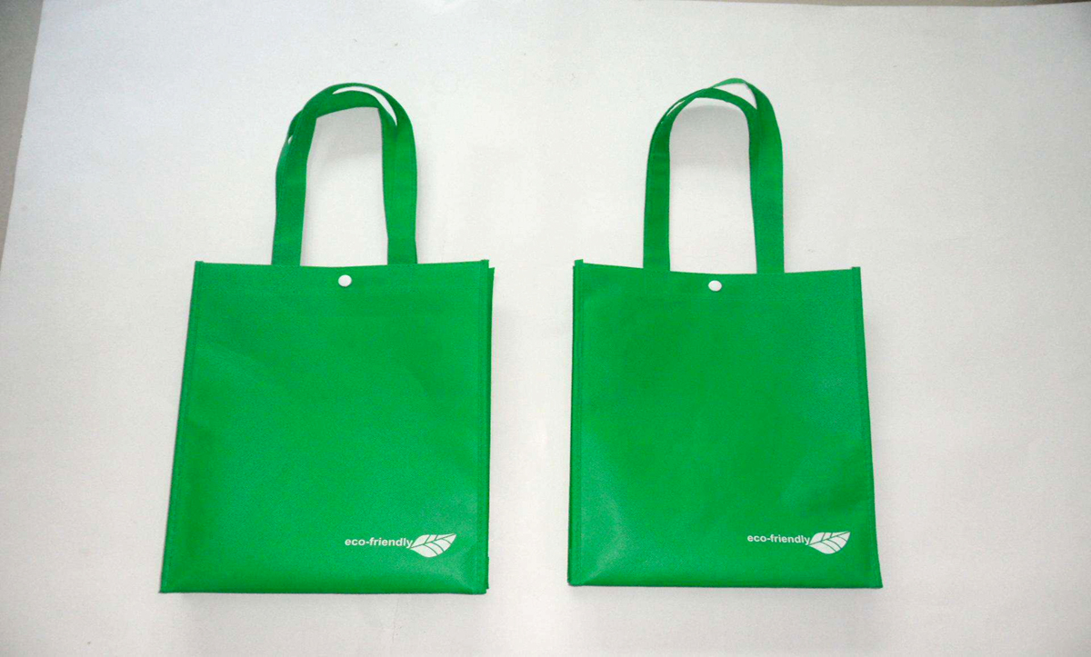 手提袋印刷_皮革封套印刷 手提袋印刷_手提袋印刷