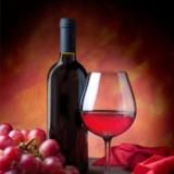 广州预包装食品进口报关|黄埔进口葡萄酒清关代理|橄榄油咖啡饮料