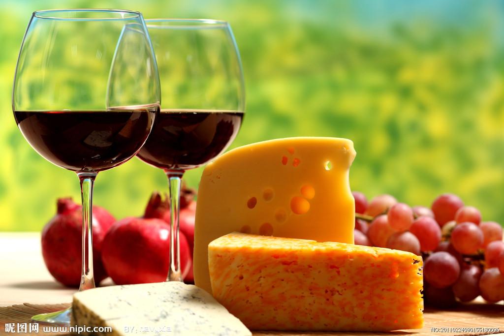 广州红酒进口需要单证及流程